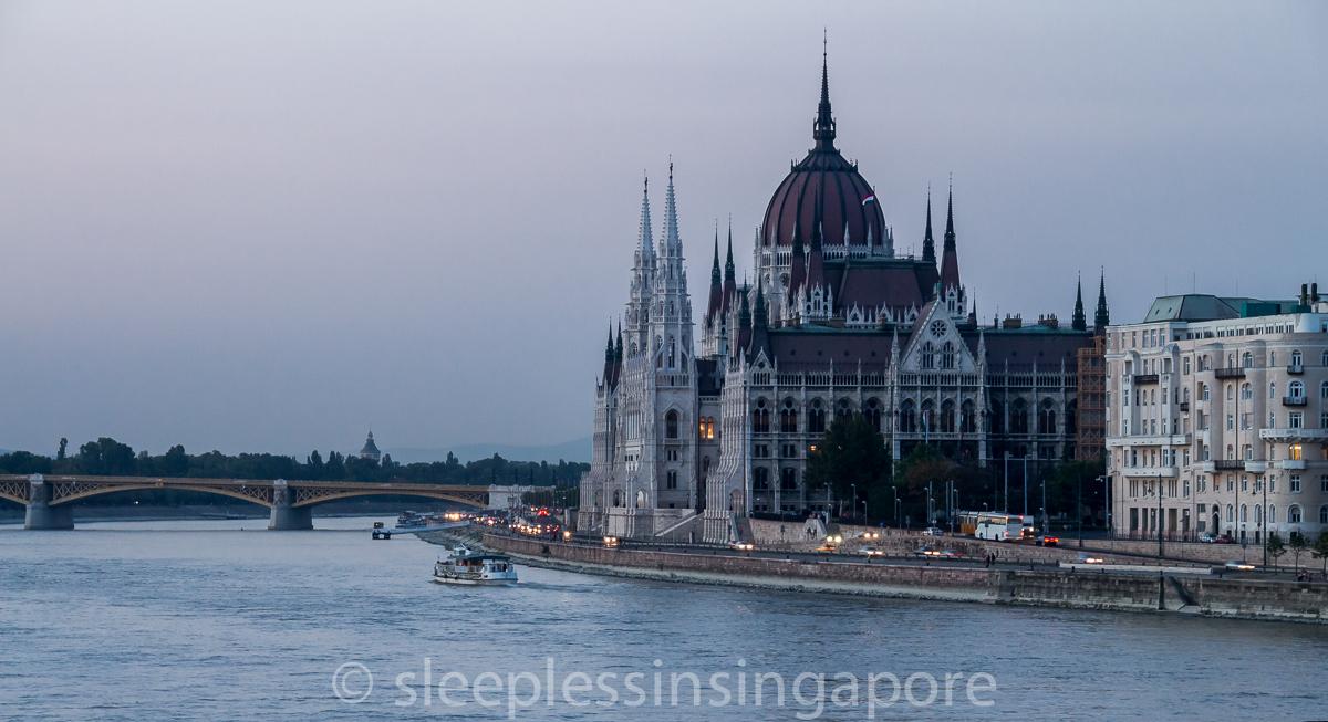 budapest-2253
