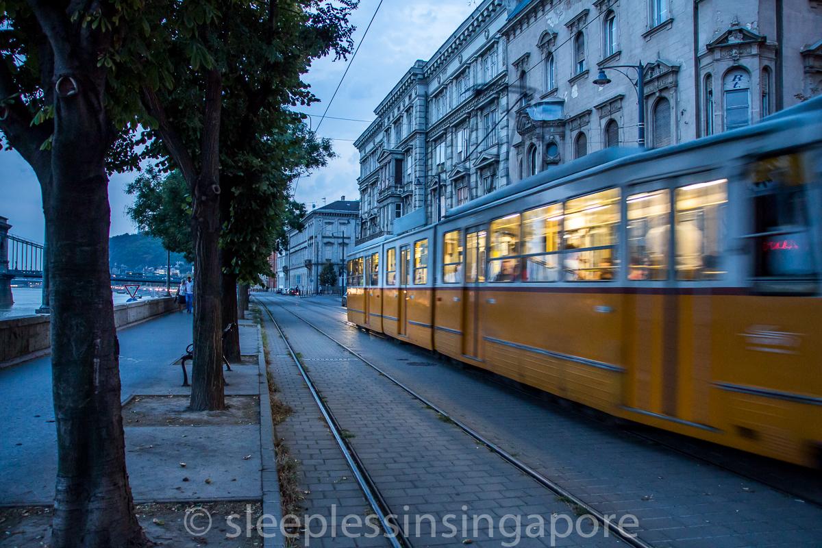 budapest-2423